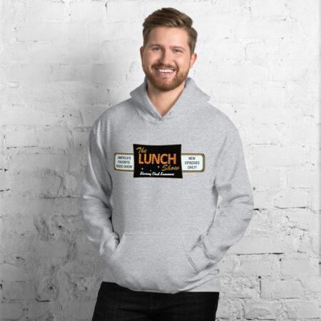 unisex-heavy-blend-hoodie-sport-grey-5ff8b227ce0d4.jpg