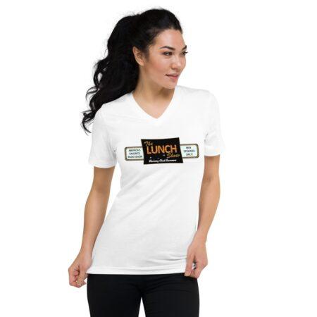 unisex-v-neck-tee-white-front-601173439857c.jpg