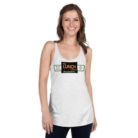 womens-racerback-tank-top-heather-white-5ff8989b6cce5.jpg