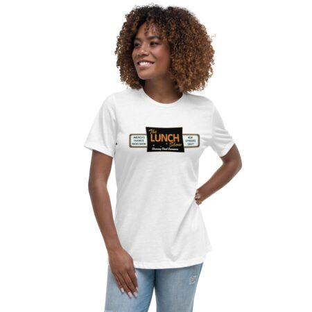 womens-relaxed-t-shirt-white-5ff88c392e35e.jpg